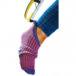 Classic Pro reacher grabber handy dressing post. Help get dressed and undressed perfect for taking socks off
